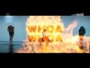 Margaret — Cool Me Down (Eska TV Extra) Hit Godzina