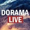 Дорамы Dorama live