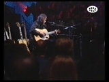 Neil Young-Unplugged 1993