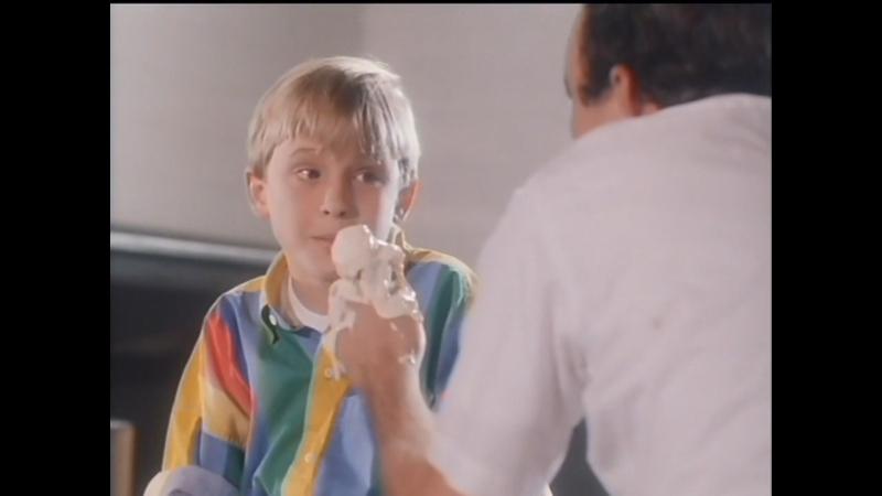 Мороженщик 1995 г ужасы комедия