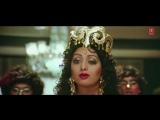 Hawa Hawai Mr. India - Full VIDEO Song - Sridevi - Kavita Krishnamurthy