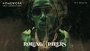 Wiz Khalifa Feat. Themxxnlight - Homework