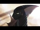 Beleiver - Animator Tribute