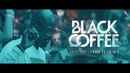 The Man Who Creates Clouds Afro House Tribute Mix to Black Coffee Ibiza 2018