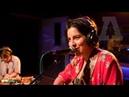 Becca Mancari - Summertime Mamma   Audiotree Live