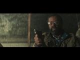Комендантский час Curfew 1 сезон Трейлер (2019) 1080p