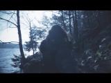 VISIONS OF ATLANTIS - Winternight 2016
