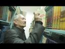 СМАҒҰЛ ЕЛУБАЙ АҒАМЫЗДЫҢ 70 ЖАСЫНА АРНАЛҒАН ДЕРЕКТІ ФИЛЬМ жазушы кинодраматург