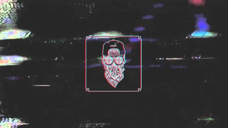 Denzel Curry - Threatz (Ekali Gravez Remix)