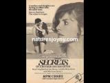 Секреты мамы и дочки _ Secrets of a Mother and Daughter (1983)