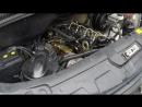 Собрали новый двигатель Cummins ISF 2.8