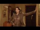 Наталия Антонова в сериале Дыши со мной Счастье взаймы, 2012, Артем Насыбулин - Серия 7 1080p