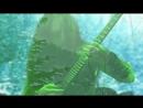 KRODA - Jesu Dod (Burzum cover) (Live In Lemberg II) ( afonya_drug)
