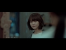 AMEI張惠妹 到底Talk About It Official Music Video