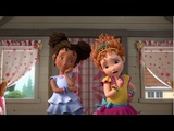 Fancy Nancy - Add A Little Fancy (Trailer)