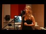 Evanescence- My immortal (cover by Natalia Tsarikova)