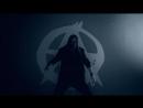 Amaranthe - Digital WorldХхх