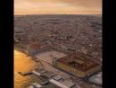 Лисабон-столица Португалии 🇵🇹