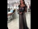 Мисс Беларусь-2018 в гостях в главном офисе Дома моды Papilio