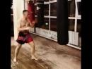 Тонг По (new version)
