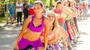 Новинка клипа 2018 Советую посмотреть Позитивная песня Танцуют ВСЕ Голуби NEW 2018