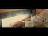 Arash feat Helena - Dooset Daram (Filatov Karas Remix) Официальная версия!
