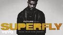 """Lecrae, Sean Garrett, Crystal Nicole - Please Forgive (Audio - From """"SUPERFLY"""")"""