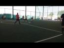 Чемпионат г Луганска 4 лига Байкал Интер 2 4 2 т