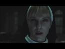 Vine American Horror Story Американская история ужасов