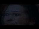 """Клип из отрывков фильма """"Обитель зла 1,2,3"""""""
