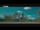 Soundstream - Reach A Star @ Topafric Music Video TIDE TV