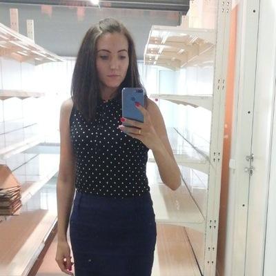 Татьяна Хаченкова