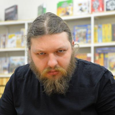 Леонид Иванов