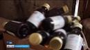 В Уфе уничтожат больше трех тысяч фанфуриков