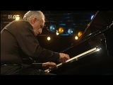 Jacques Loussier Trio - Air On The G String (J-S.Bach, arr. A.Wilhelmj)