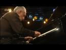 Jacques Loussier Trio - Air On The G String (J-S.Bach, arr. A.Wilhelmj)