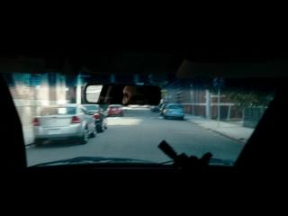 Город Воров   Нал тчики (1080p).mp4