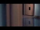 Грустный клип про любовь девушка попала под поезд до слёз0.mp4