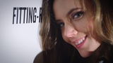 FITTING-ROOM katya clover teaser 02