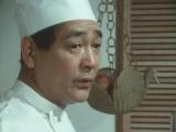 [FRT Sora] Himitsu Sentai Goranger - 01 [480p]
