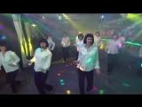 Мамы жгут!!! Лучший клип на выпускной от родителей! 'Я Мать и я умею танцевать!_HIGH.mp4