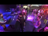 Missvector Live SOMATIK FEST 13.07 Hi-HAT #Techno #Darktechno#Technomusic #Podcast #DJ #Mixes #Sets #Clubbing #Dance