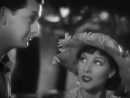 DramaRomance - Lazy River - 1934 Robert Young Jean Parker Ted Healy in english eng