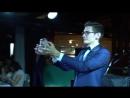 видео съемка корпоративных мероприятий