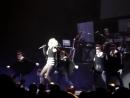 "Gwen Stefani -""Rich girl"" live @ San Juan, Puerto Rico"