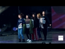 레드벨벳 Red Velvet[4K Rehearsal DRY 리허설 직캠]빨간 맛 Red Flavor@180210 락뮤직
