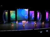 Murrieta Dance Project - Candy Girl