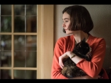 The Diary of Anne Frank.Дневник Анны Франк.2016 год