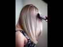 Natulique Blonde