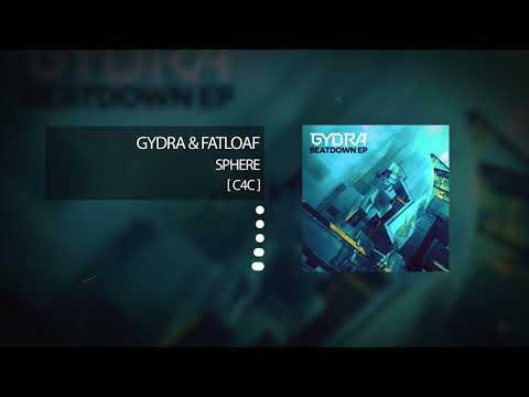 Gydra Fatloaf - Sphere